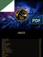 PresentazioneTES (4).pdf