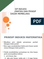 diskrit_1.ppt