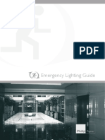 PP Emergency Guide