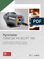 BR CellaCast PA80 PT180_201505_de