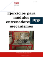 Manual Mecanismos SEP.32214653 (1)