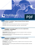 Manual Completo DeVilbiss