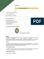 Planificador de Proyectos COMPLETO (1)