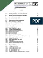 airbusindustries.pdf