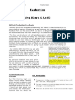 evaluation - p4 2