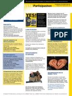 Partisipashon Pro Bista WEEK 24 2015.pdf