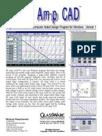 Manual ver.1.pdf