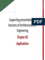 Module 02 Applications