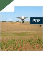 Images Mapeamento Com Drones
