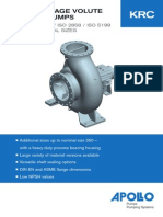 Pumps_API-610.pdf
