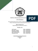 Alif Wardani_Politeknik Negeri Semarang_PKM-T (1)