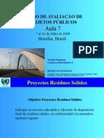 infraestructurasocial_residuos_solidos