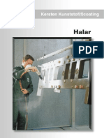 Coatings_HALAR.pdf