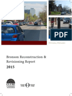BronsonReport FINAL-WebVersion ModB