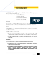 Lectura Inecuaciones lineales M02(1).pdf