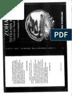 Zohar İhtişamın Kitabı-Kabala'Dan Temel Öğretiler-1994-TR