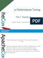 performanceup-120923224107-phpapp02