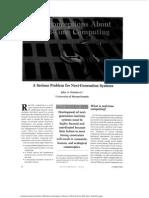 Stankovic88Misconceptions.pdf