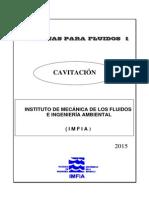 4- Cavitacion