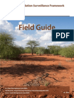 ldsfFieldGuide_2013_v4.pdf