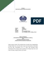 SEJARAH DAN ILMU SOSIAL.docx