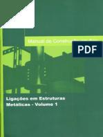 Manual Ligações Volume1 Web