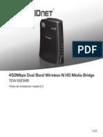 SP_Web_TEW-680MB(1.01)