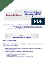 SQL3_v2