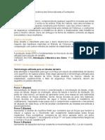 Mecanica Dos Solos Aplicada-ATPS