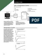 C14Temp&ProcessRefInfo0604