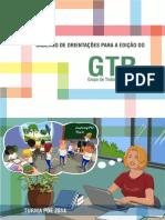 GTR_ultimo 21-10-14