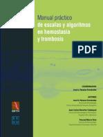 AlgoritmoStago_ok_01 hemostasia.pdf
