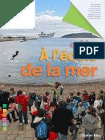 _Cahier_-_A_l-'ecole_de_la_mer.pdf
