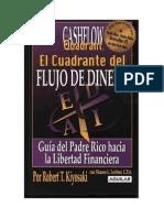 ElCuadrantedelFlujodeDinero.pdf