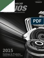 9379-catalogo-axios-2015.pdf