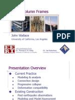 Wallace-Slab Column Final V3 Present Handout
