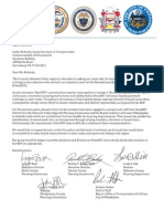SIGNED Regional BOP Letter to Sec Richards 3-26-15