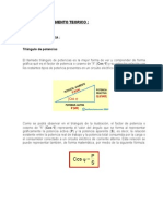 factor de potencia (4).docx