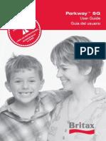 britax.pdf