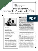 PENAALUMNO-mas pena que gloria.PDF