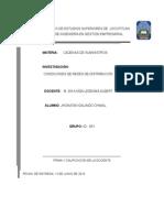 Tecnológico de Estudios Superiores de Jocotitlán
