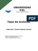 Diagramas_tiposdearchivos