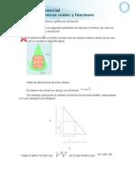 Act. 3. Maximos y Minimos y Grafica de Una Funcion