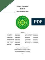 Plenari Blok 18