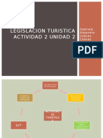 LT_U2_ACT2_GACC