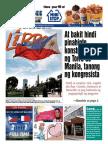 Today's Libre 06122015.pdf