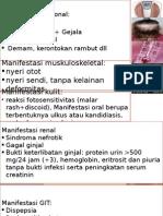 SLE Modul 4