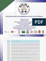 Corso autosoccorso maxiemergenza appennino_ ver2015.pdf