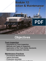 12-Track-Inspection-&-Maint-Jan-10.ppt