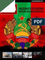NowaStrategianr1_2014